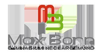 Max-Born-Gymnasium Neckargemünd